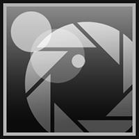 pt-photo-editor-iona